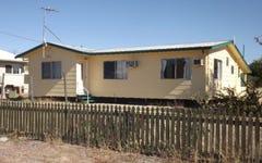 7-9 Beaconsfield St, Hughenden QLD