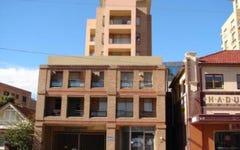 14/17 MacMahon Street, Hurstville NSW