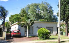 140 Great Western Highway, Colyton NSW