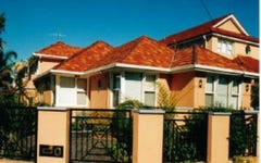 63 President Avenue, Monterey NSW