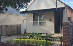 24 John Street, Tempe NSW