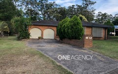 27 Colonial Circuit, Wauchope NSW