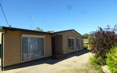 6 Paxton Terrace, Burra SA