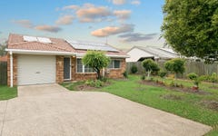 29/73-87 Caboolture River Road, Morayfield QLD