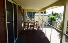 6A Beatty Street, Beauty Point TAS