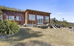 1045 Woodbridge Hill Road, Gardners Bay TAS