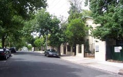 2/7 Coleridge Street, Elwood VIC
