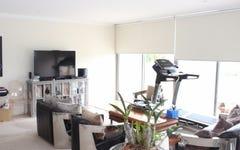 B501/1-3 Heydon Avenue, Warrawee NSW