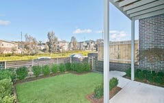 112 Plimsoll Drive, Casey ACT