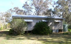 39 Kettles Road, Kirwans Bridge VIC
