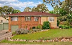 183 Lucas Road, Seven Hills NSW
