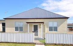 2 Narara Road, Adamstown NSW