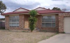 5 Boyd Place, Wagga Wagga NSW