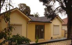 32 Hassal Street, Wetherill Park NSW