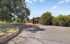 408 Frith Road, Cherry Gardens SA