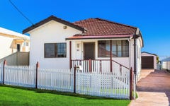 59 Third Street, Port Kembla NSW
