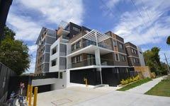 207/19-21 Prospect Street, Rosehill NSW