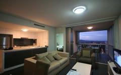 4101/108 Albert St, Brisbane City QLD