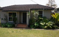 36 Rabaul Street, Shortland NSW