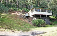 5606 Wisemans Ferry Road, Gunderman NSW