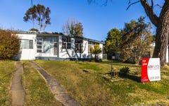12 Dover Crescent, Waratah West NSW