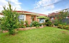 74 Reid Street, Werrington NSW