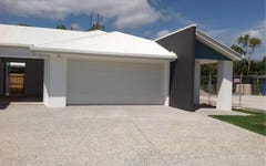 4a Stanwich Place, Peregian Springs QLD