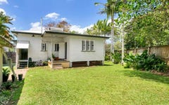2/42 Lily Street, Cairns North QLD