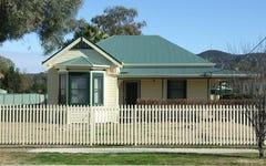 44 Palace Street, Denman NSW