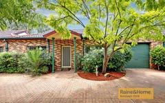 5/15 Bardwell Road, Bardwell Valley NSW