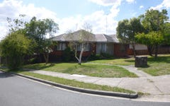 144 Graham Road, Viewbank VIC