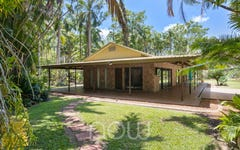35 Edelsten Road, Howard Springs NT