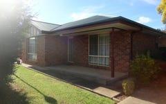 4/46 Travers Street, Wagga Wagga NSW