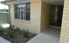 4/43-45 Pead Street, Wauchope NSW
