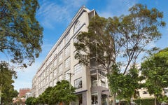 64/15-19 Boundary Street, Rushcutters Bay NSW