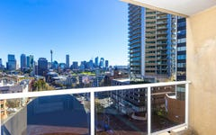 905/1 Kings Cross Road, Darlinghurst NSW