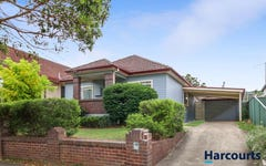 62 Mutual Road, Mortdale NSW