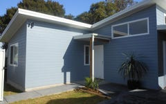 28a Barrenjoey Road, Ettalong Beach NSW