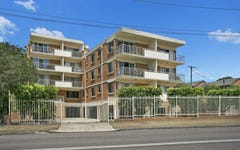 Unit 9/47-49 Magnus Street, Nelson Bay NSW