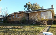 14 Besant Street, Pearce ACT