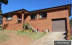 26 Cronulla Crescent, Woodbine NSW