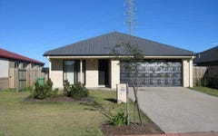 3 Golfgreen Terrace, Meadowbrook QLD