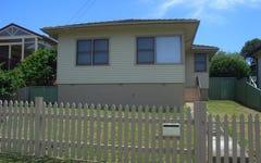 7 Darien Ave, Kiama NSW