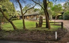 41 Old Bittern Dromana Road, Merricks North VIC