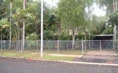 166 Tiwi Gardens Road, Tiwi NT