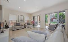 30 Melbourne Avenue, Camp Hill QLD