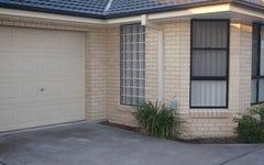 2/24 Drury, Wallsend NSW
