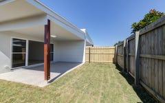 1/3 Ivory Street, Caloundra West QLD