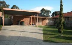 20 Babinda Court, Rowville VIC