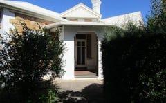 1/10 Cudmore Avenue, Toorak Gardens SA